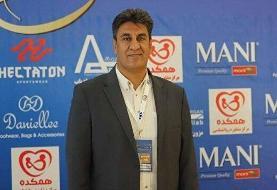 واکنش عضو هیات رئیسه فدراسیون فوتبال به مذاکره با کیروش