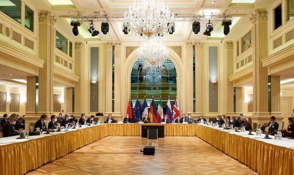 هشدار دیپلماتهای اروپایی به ایران: مذاکرات برجام بیپایان نیست