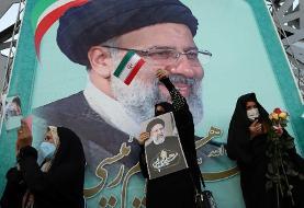 چالش جدید خلیج فارس و قطع امید سعودیها از آمریکا