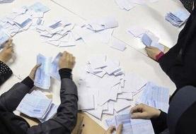 تجمیع آرای انتخابات شورای شهر تهران هنوز تمام نشده است