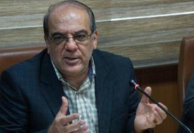 نگاه مثبت عباس عبدی به دولت رئیسی | اتفاقات دوره احمدینژاد تکرار نمیشود | در آن دوره مغزهای ...