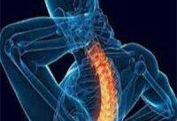هشدار نسبت به افزایش مشکلات اسکلتی- عضلانی در پاندمی کرونا