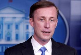 مذاکرات احیای برجام؛ آمریکا: باید دید آیا رهبران ایران آماده تصمیمهای سخت هستند