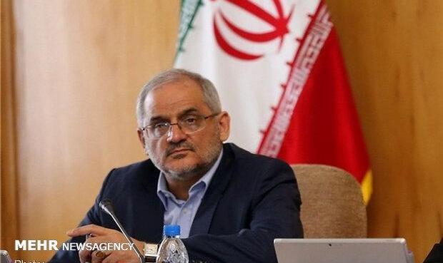 بازگشایی حضوری مدارس از مهر