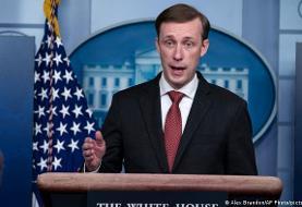 مشاور کاخ سفید: برای احیای برجام رهبر ایران باید تصمیم بگیرد