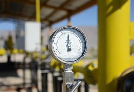 گرانی جهانی گاز با آغاز موج گرما