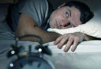 چرا نصف شب از خواب بیدار می&#۸۲۰۴;شوید؟