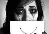 علایم افسردگی در زنان