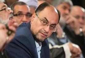 واکنش رسانه وابسته به سپاه به بیانیه وحید حقانیان، معاون دفتر خامنهای