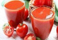 تضمین سلامت قلب با مصرف گوجه فرنگی