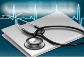 مهم ترین چالش وزرای بهداشت از گذشته تا حال