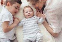 چطور کودک خود را برای پذیرش نوزاد جدید آماده کنیم؟