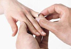 کاهش ۳۰ درصدی ازدواج دختران ایرانی در دهه ۹۰   ۵ میلیون دختر مجرد در سن ازدواج داریم