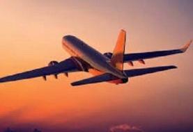 اصلاح افزایش ۳۰ درصدی نرخ بلیت هواپیما/ مبالغ اضافی را چطور پس بگیرید