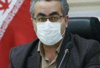 واکسن اسپوتنیک&#۸۲۰۴; ایرانی در راه