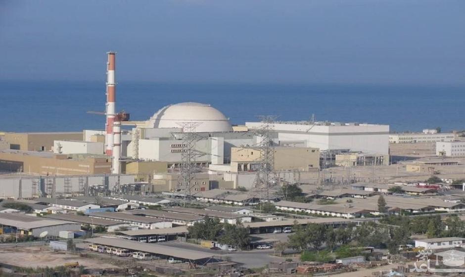 سخنگوی صنعت برق کشور: نیروگاه بوشهر تا هفته آینده وارد مدار میشود