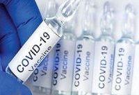 اولویت با واکسینه کردن بزرگسالان است/ برنامه&#۸۲۰۴;ریزی انستیتو رازی برای واکسیناسیون کودکان