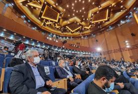 دنیا بداند شرایط ایران تغییر کرده است/ رابطه سفره مردم را با دلار قطع میکنم