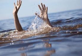 دریای مازندران سال گذشته ۹۹ نفر را بلعید