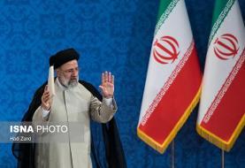 اولین نشست مطبوعاتی رئیس جمهور منتخب ایران از دریچه نگاه رسانههای عربی