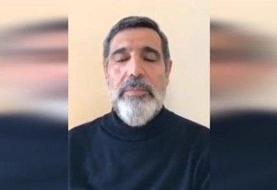 دخترخوانده قاضی «منصوری» روند پرونده را به بنبست کشاند/ رومانی گفت دوربینهای هتل موقع خودکشی ...