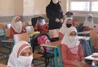 بازگشایی مدارس در مهر فقط در حد پیشنهاد است/ واکسن کرونا برای دانش&#۸۲۰۴;آموزان نداریم