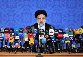 مردم ایران از برجام خاطره خوشی ندارند؟ رئیسی مخالف برجام است؟