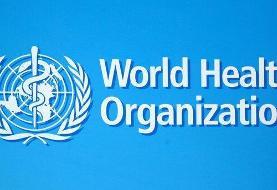 تاکید سازمان جهانی بهداشت بر ضرورت مهار سویه های جدید کرونا