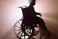 هم بیکاری هم بیماری برای معلولان!