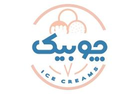 طعمهای جهانی بستنی جلاتو کدامند؟