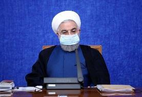 رهبر انقلاب به سیدمحمد خاتمی گفت عضو مجمع تشخیص شوید اما.../مقصد بعدی حسن روحانی بعد از ریاست جمهوری