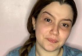 Egypt detains female TikTok star after human trafficking conviction
