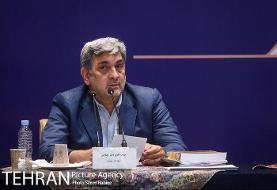 حناچی: رصد خانه تهران قدرت تصمیم گیری مدیران را افزایش می دهد
