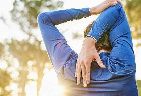 بهترین سن برای حرکات اصلاحی بدن