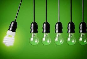 پیش بینی افزایش مصرف برق در هفته آینده  | هوا گرم تر می شود