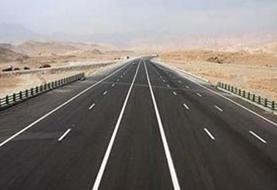 ترافیک در آزادراه قزوین - کرج/ تردد روان در اغلب جادههای کشور
