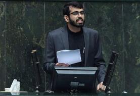 روایت نجابت از ریاست بر هیات عالی نظارت بر انتخابات شوراها در استان فارس