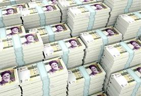 ماجرای اموال ۲۰۰هزارمیلیاردی / چرا اموال نامشروع مسئولان اعاده نشد؟