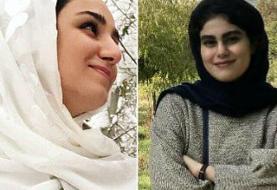 تسلیت وزیر میراث برای درگذشت خبرنگاران ایسنا و ایرنا