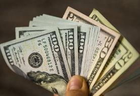 افزایش ۱۴۹ تومانی دلار در صرافیهای بانکی| جدیدترین قیمت ارزها در ۲۴ شهریور ۱۴۰۰