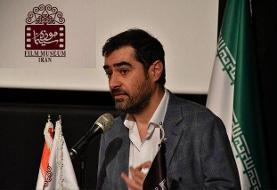 روایت شهاب حسینی از عباس کیارستمی