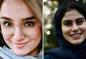 واژگونی مرگبار اتوبوس خبرنگاران در آذربایجان غربی/ فوت ۲ خبرنگار
