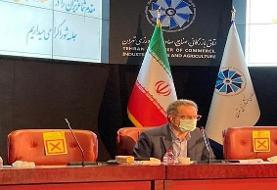 عامل اصلی قطعی برق در تهران رمزارز ها هستند