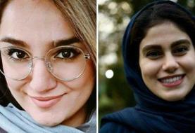 مرگ دو خبرنگار بر اثر واژگونی اتوبوس در آذربایجان غربی