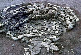 نگهداری خاطرات عاشقانه از عصر آهن | تجربه باستانی سوگ