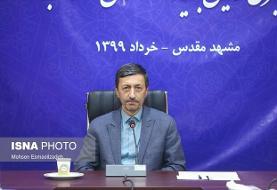 تسلیت پرویز فتاح در پی جانباختن خبرنگاران ایسنا و ایرنا