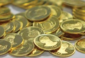 قیمت طلا، سکه و دلار در بازار امروز ۱۴۰۰/۰۴/۰۲