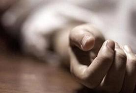 قتل مرد طلافروش در پایتخت/خانم دکتر و همدستانش دستگیر شدند