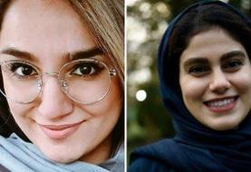 پیام تسلیت سخنگوی وزارت خارجه در پی درگذشت خبرنگاران ایسنا و ایرنا