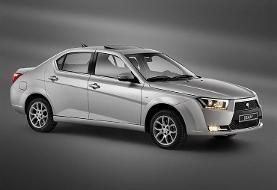 پیش فروش یک ساله ۲ محصول ایران خودرو از فردا ۳ تیر